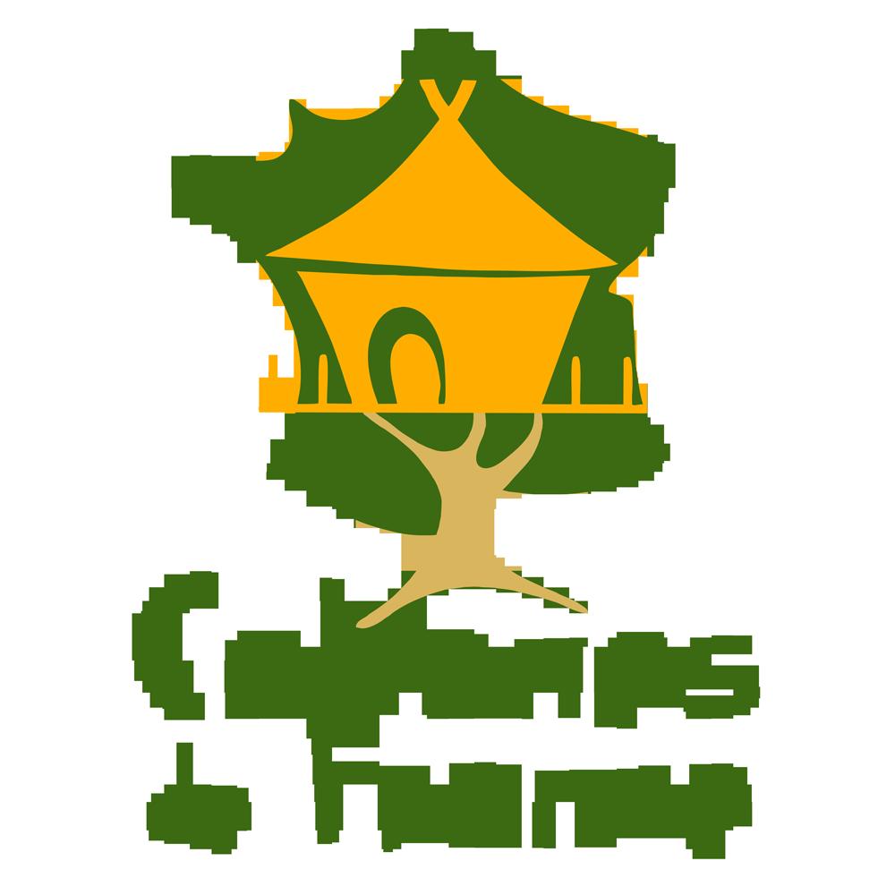 logo www.cabanes-de-france.com